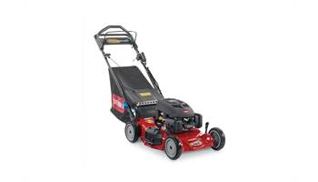 "21"" Personal Pace® Electric Start Super Recycler® Mower (20384)"