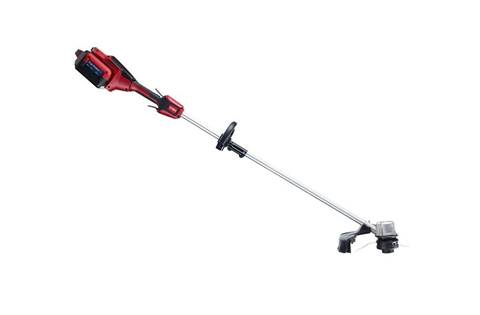 "60V MAX* 14"" Brushless String Trimmer (51830)"