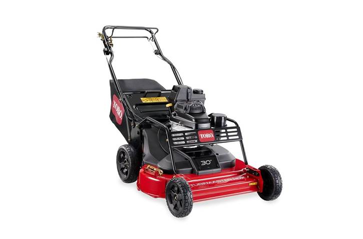 New Toro Commercial Lawn Mowers For Sale In Columbia Sc