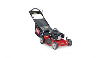 "21"" Personal Pace® Honda Engine Super Recycler® Mower (20382)"