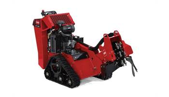 STX-26 Stump Grinder