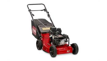 "(22295) 21"" (53 cm) Heavy Duty Honda® Zone Start"