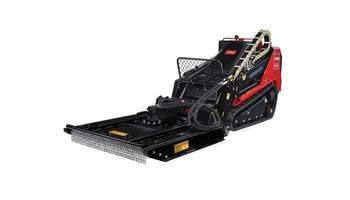 TXL 2000 Brush Cutter (22534)