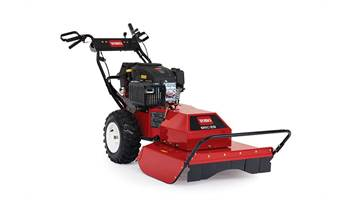 Brush Cutter BRC-28