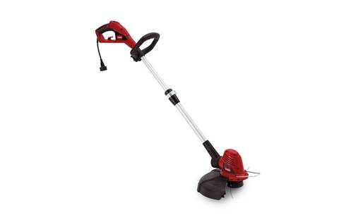 "14"" Electric Trimmer/Edger (51480A)"