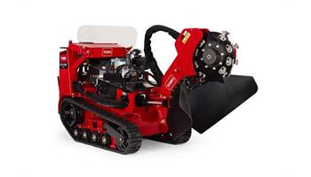 STX-38 Walk Behind Stump Grinder (23214)