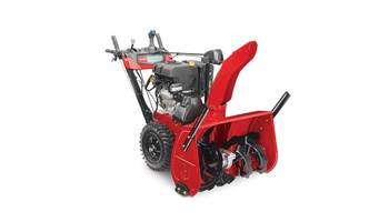 Power Max® HD 1428 OHXE Commercial Snowthrower (38843)