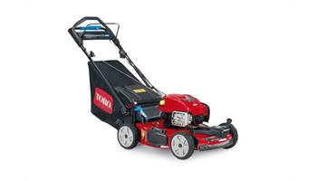 "20353 22"" PERSONAL PACE PUSH MOWER"