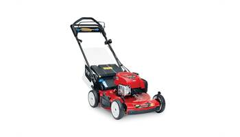 "22"" Personal Pace® Spin-Stop™ Mower (20333)"