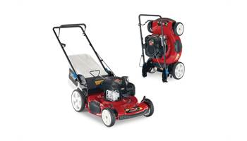 21329 Highwheel Pushmower w/ Smart Stow