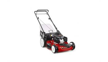 "22"" Var. Speed High Wheel Honda Engine Mower (20379)"