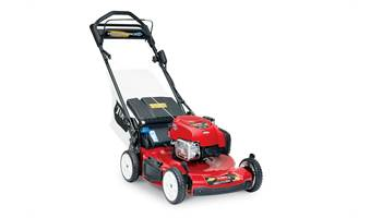 "22"" Personal Pace Electric Start Mower"