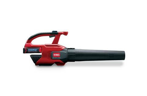 PowerPlex® 40V MAX* Brushless Blower (51690)