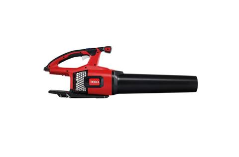 60V MAX* Brushless Blower Bare (51820T)