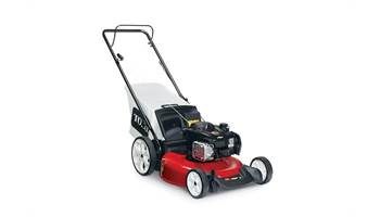 "21"" High Wheel Push Mower (21319)"