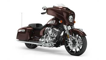 2019 Indian® Chieftain® Limited - Color Option