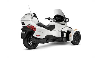 2019 RD SPYDER RT 1330 ACE SE6 PW 19