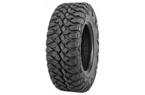 QBT846 Radial Utility Front/Rear Tire
