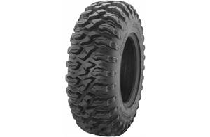 QBT446 Radial Utility Front/Rear Tires