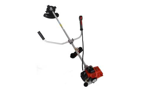 New Dolmar String Trimmers/Brushcutters Models For Sale in