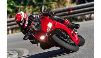 2019 Super Bike Panigale 959