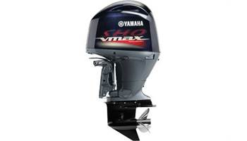 2019 VF150 VMAX SHO - 20 in. Shaft