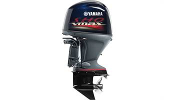 2019 VF115 VMAX SHO - 25 in. Shaft