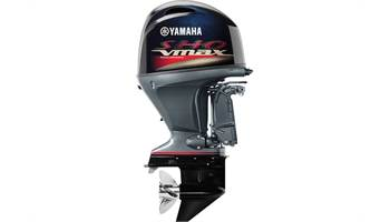 2019 VF90 VMAX SHO - 25 in. Shaft