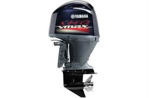 VF150 VMAX SHO - 25 in. Shaft