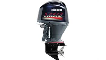 2019 VF175 VMAX SHO - 25 in. Shaft