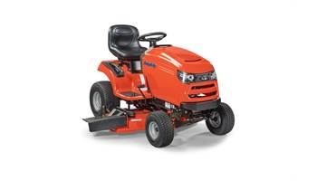 2019 Regent 23/42 Riding Lawn Tractor