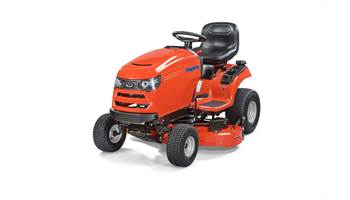 2019 Regent 25/44 Riding Lawn Tractor