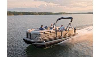2019 230 DL3 Pearl 200HP ProXS