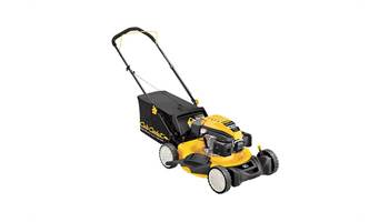 2019 SC 100 - Signature Cut™ SERIES PUSH LAWN MOWER