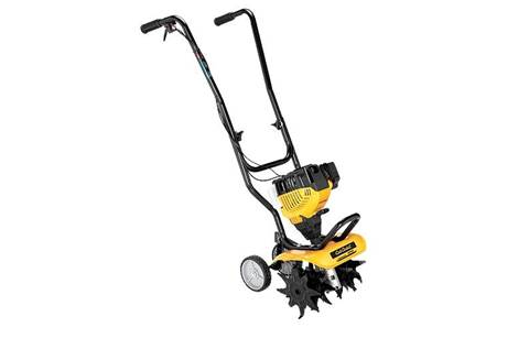 New Cub Cadet Garden Tillers Models For Sale in Elma, NY