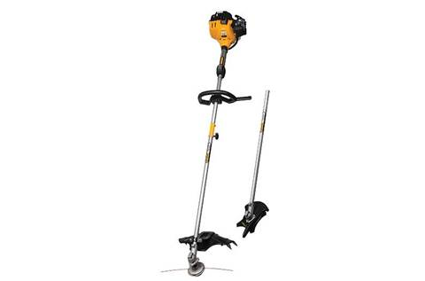 New Cub Cadet String Trimmers Models For Sale in Fond Du