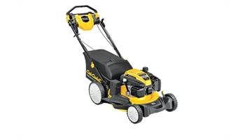 2019 SC 500 EQ Mower