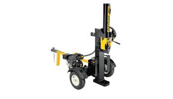 2019 Log splitters LS 25 CC