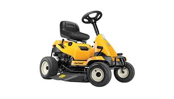 "2019 CC 30H - 382cc Cub Cadet® Single Cylinder OHV, 30"" Single Blade Deck, Foot Hydro, Manual PTO"