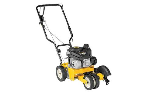 New Cub Cadet Edger/Trenchers Models For Sale in