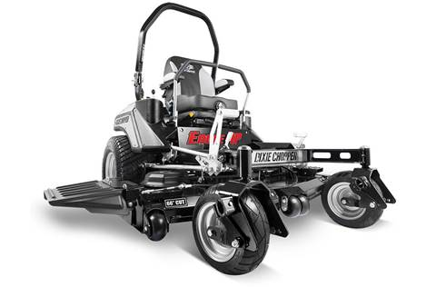 2019 Eagle HP - 3372KOE