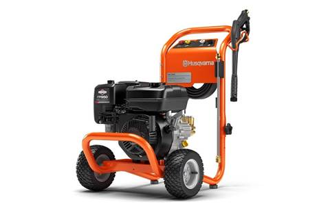 2019 HB32 - 3200 PSI Pressure Washer (967 97 93-01)