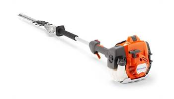 2019 525HF3S Fixed Hedge Trimmer