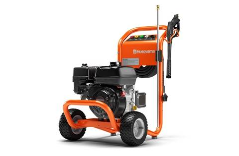 2019 HH36 - 3600 PSI Pressure Washer (967 97 94-01)