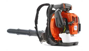2019 570BTS Backpack Blower