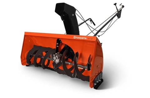 "2019 50"" Snow Thrower w/Electric Lift (967 34 39-02)"