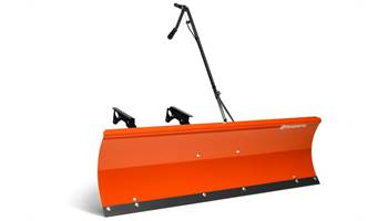 "2019 48"" Plow Snow Blade Attachment"