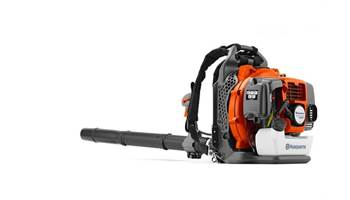 2019 150BT Backpack Blower