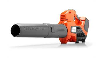 2019 436LiB Battery Powered Handheld Leaf Blower