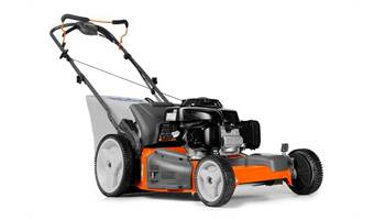 2019 HU700F Walk Behind Mower (961 45 00-09)